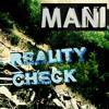 Reality Check [EXPLICIT]