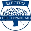 Electro House - (CREATIVE COMMONS) - Royalty Free Music | Electronic EDM Background Modern