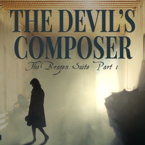 The Devil's Composer Audio Extract