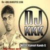Bade Miya Chote Miya Dj Remix- DJ KKK production s