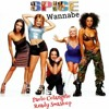 Spice Girl - Wannabe (Paolo Colangelo Ready Smashup)