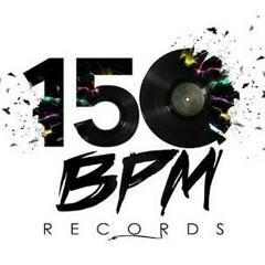 == MTG {{ 2018}} DJ DO BAILE TU TALIGADO ESSA É A META [[ DJ MENEZES DE SAO GONÇALO.mp3