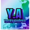 DJ - GOYANG - DUA - JARI -BY - YOCKY - ANDREA mp3