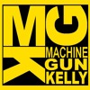 Interview-Machine Gun Kelly MGK and Skywalker