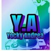 DJ - AISYA - ENAK - DONG - BY - YOCKY - ANDREA
