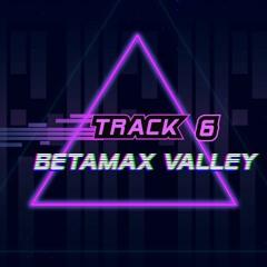 Betamax Valley - Daft Jump