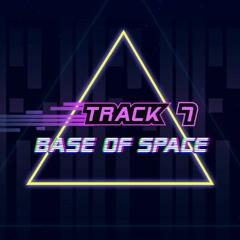 Base Of Space - Daft Jump