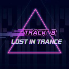 Lost In Trance - Daft Jump