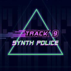 Synth Police - Daft Jump