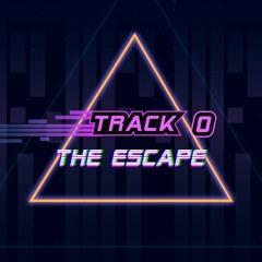 The Escape - Daft Jump