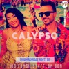Luis Fonsi & Stefflon Don - Calypso (Moombahbaas Bootleg) FREE FULL DOWNLOAD