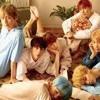 BTS Cypher pt.3: KILLER (feat. Supreme Boi) (Color Coded Lyrics Han/Rom/Eng)