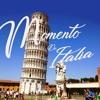 Momento De Italia 08 07 2018