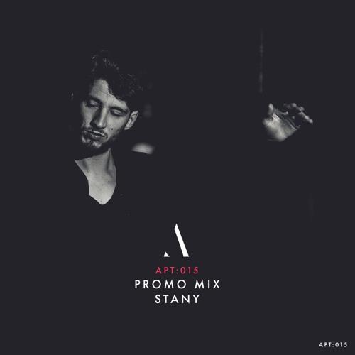 Apt: 015 - Promo Mix - Stany