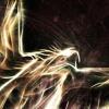 Crippled Black Phoenix