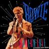 David Bowie - Modern Love (Extended MHP Remix)