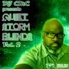 DJ CMC's Quiet Storm Blends Vol. 2