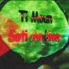 MOOD TRIP - Ti Moun Soti An Bwa (Freesty'l #MOOD)
