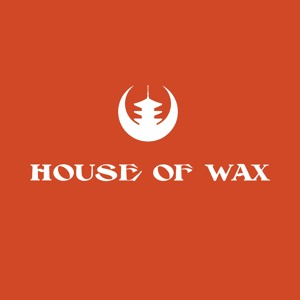 Wax Motif - House Of Wax Radio 003 2018-07-13 Artwork