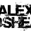Alex O Shea - Alex O Shea   Trance Atlantic Sessions Ep139 2008 VINYL Classics Pt1