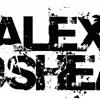 Alex O Shea - Alex O Shea   Trance Atlantic Sessions Ep140 2008 VINYL Classics Pt2