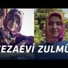 30 Artı TV(39) Cezaevinde bir ölüm daha…Boydaklar'a hapis…Sınırötesi skandal…AİHM'den emsal karar…