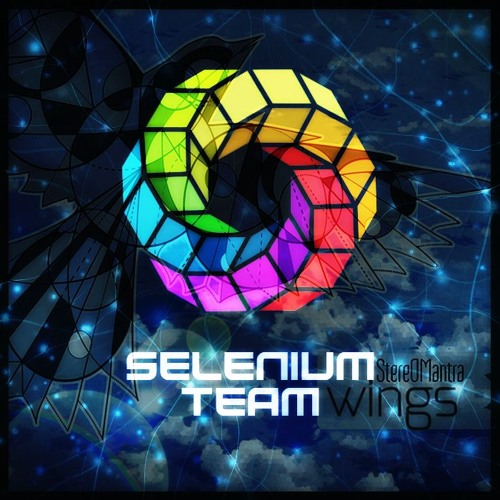 Dynamic Illusion @ SeleniumTeam & OMR Presents StereOMantra Album Launch [2018-04-28]
