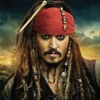 Pirates of the Caribbean Orchestral Medley He s a Pirate