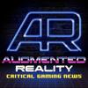 #38 Cyberpunk 2077 News & Leaks: New Trailer at E3 2018, Sony Has a Playable Demo