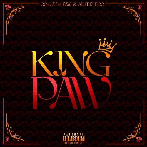 KING PAW
