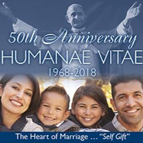 Humanae Vitae and The Apostles
