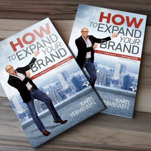How To Expand Your Brand