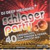 DJ - Shorty 44 - The - 80 S - Megamix - 1- -2.mp3
