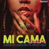 Karol G, J Balvin - Mi Cama (Remix) Ft. Nicky Jam (Ruy Intro Edit) DL EN DESCRIPCION Portada del disco