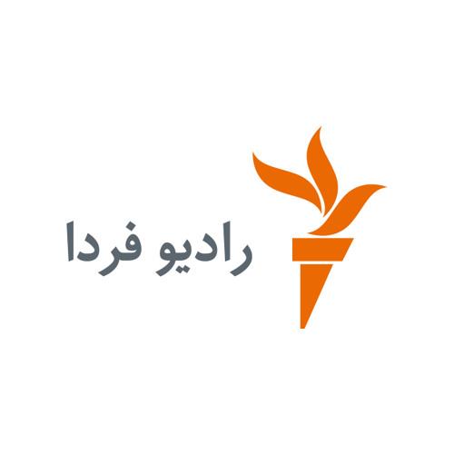 گفتوگوی بکتاش خمسهپور با محمدحسین آقاسی، وکیل مریم فرجی