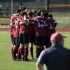 Phillips Exeter Academy Boys Varsity Soccer Pregame Playlist 2018