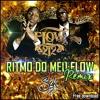 Flow 212 - Ritmo Do Meu Flow (Sak GD Private Remix)[COPYRIGHT] FREE DOWNLOAD!