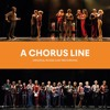 Opening:I Hope I Get It - A Chorus Line (Snippet)