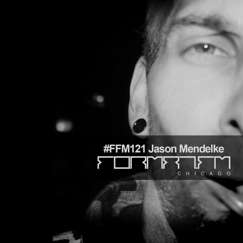 FFM121.1 | JASON MENDELKE