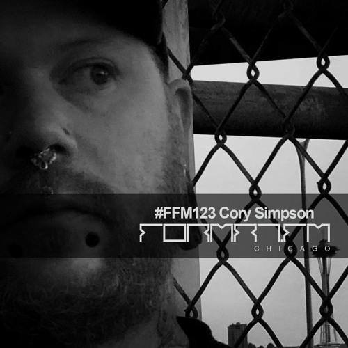 FFM123.2 | CORY SIMPSON