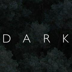 'DARK' - Munk -  Hard Trap Instrumental Hip Hop Rap Beat 2018 - Black (Prod. Nico On The Beat)