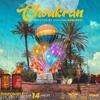7ARI - CHOUKRAN (Officiel Audio) prod BySlam