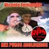 Download DJ RPS MIX VICENTE FERNANDEZ (ADOLORIDOS) Mp3