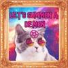 Let's Summon A Demon