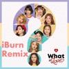 Twice(트와이스) - What Is Love (iBurn Remix)