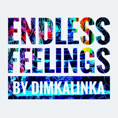"""""""Endless Feelings"""" - Trap Beat"""