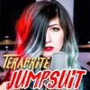 "twenty one pilots - ""Jumpsuit"" (Cover by TeraBrite)"
