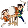 taiko break