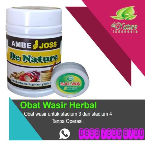 Obat Herbal Wasir Bumil