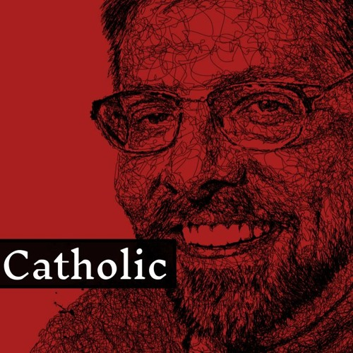 Catholic vs. Catholic - 2018-07-07 - Scott Smith